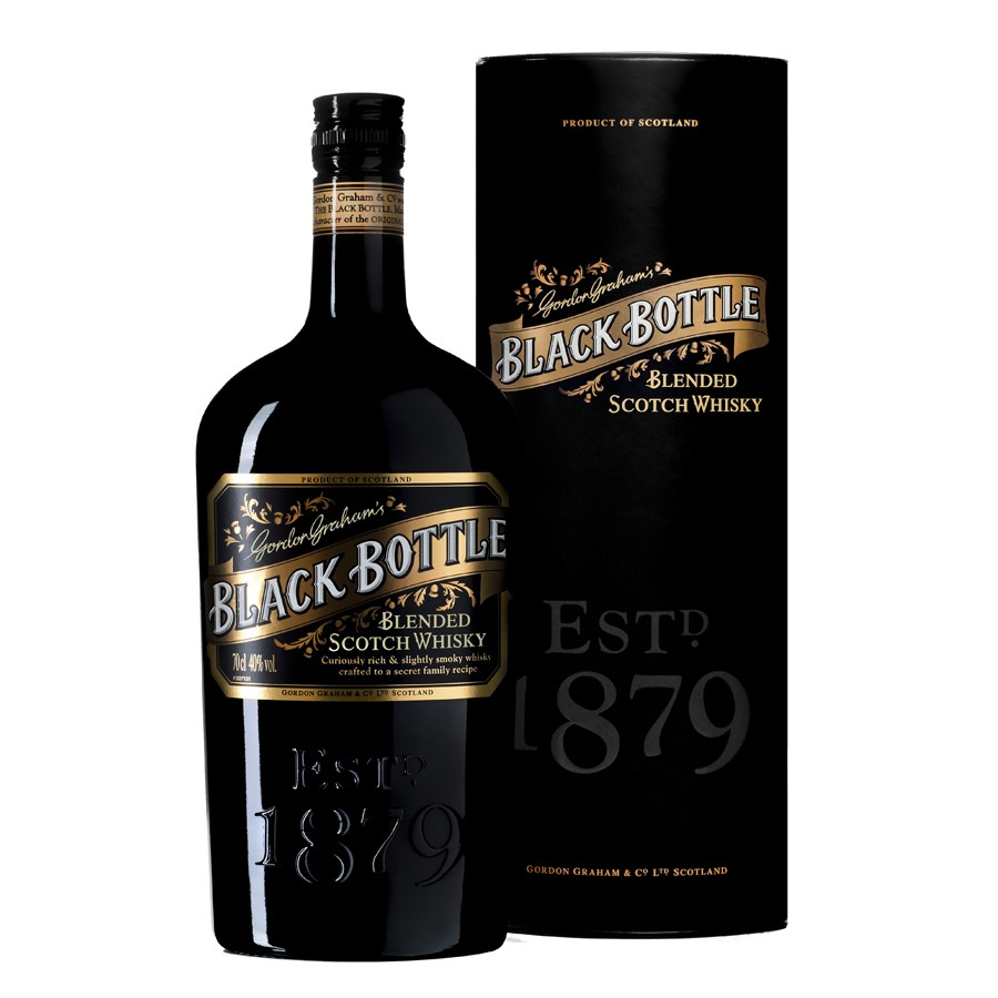black-bottle-scotch-whisky