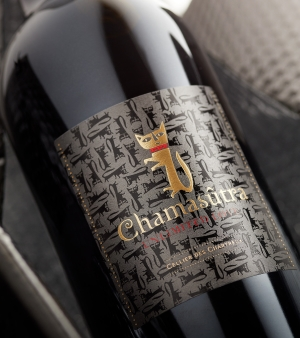chamasutra_cellier_des_chartreux-merlot-syrah-unlimited-love