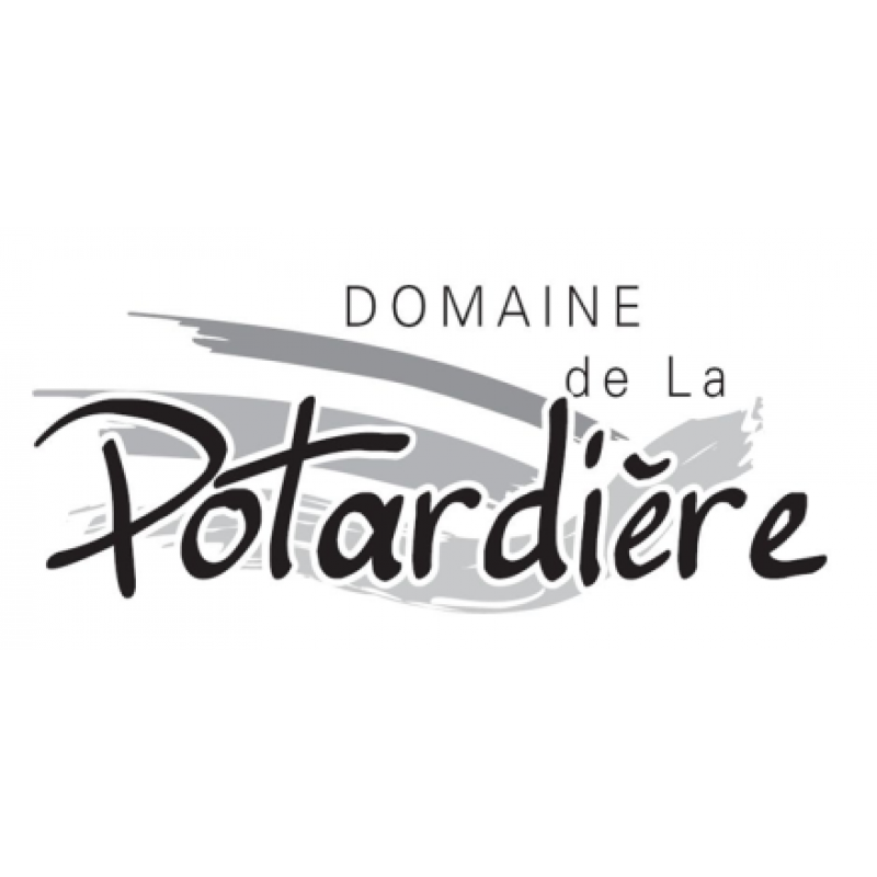 potardiere-hd