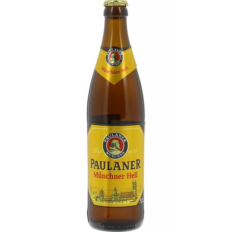 paulaner-hell-original-50cl