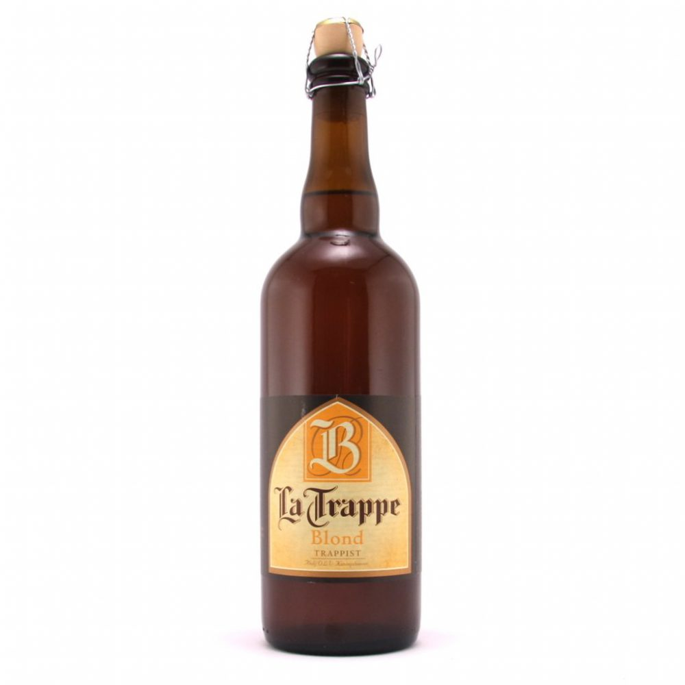 trappe-blonde-75-cl