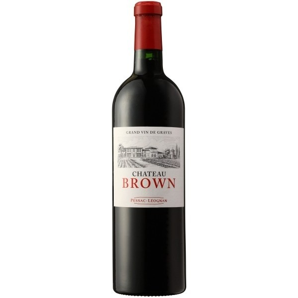 chateau-brown-2014-double-magnum