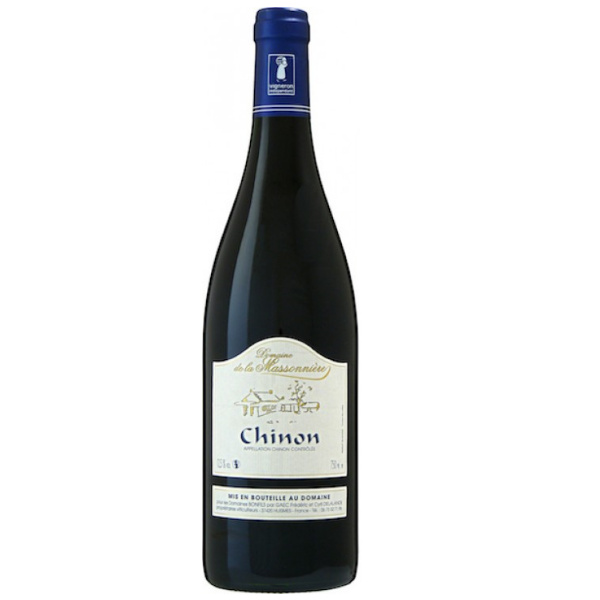 chinon-domaine-de-la-massoniere