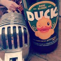 duck-blonde-33cl