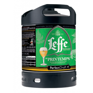 mini-fut-leffe-de-printemps-6l-perfectdraft