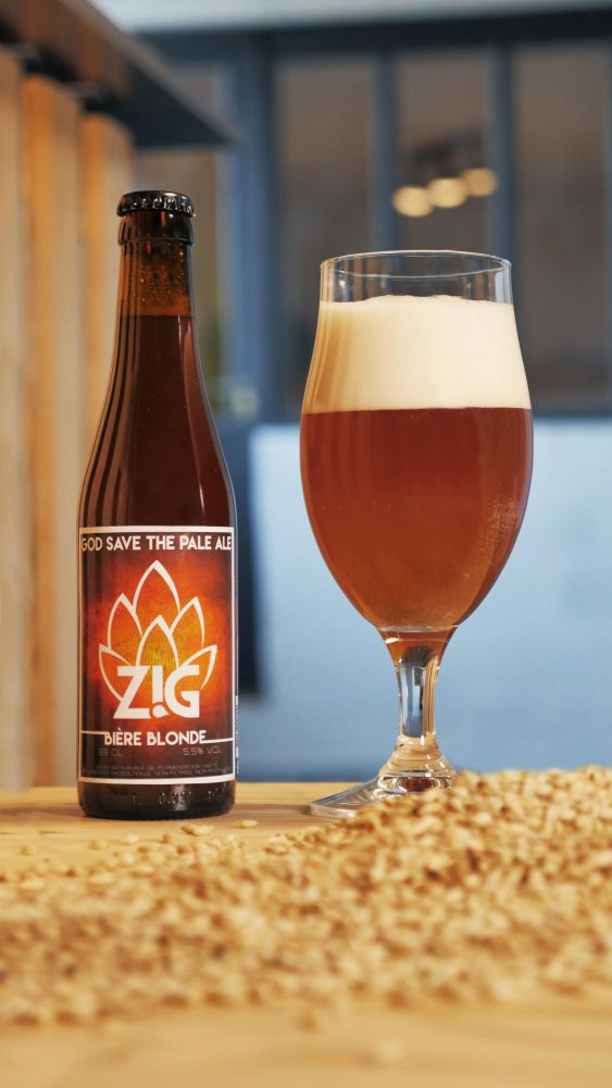 zig-blonde-pale-ale