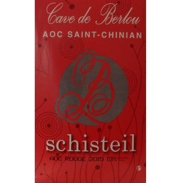 bib-st-chinian-rouge