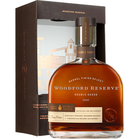 woodford-reserve-bourbon-double-oaked