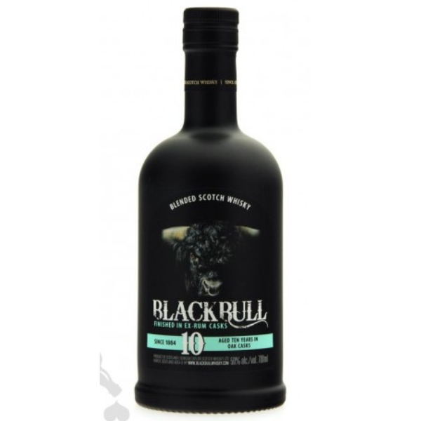 black-bull-10-years-rum-cask-finish-scotch-whisky