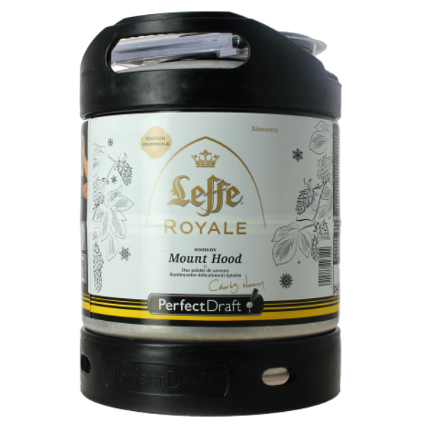 leffe-royale-mount-hood-fut-6-litres-perfectdraft