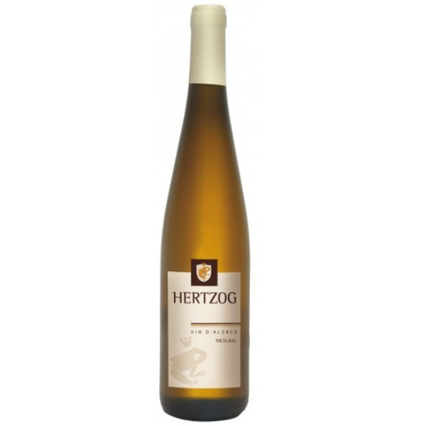 riesling-tradition-alsace-sylvain-hertzog