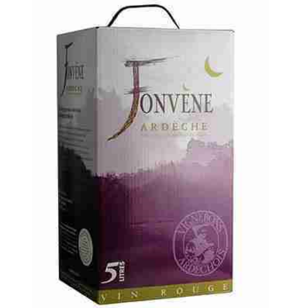 bag-in-box-fonvene-rouge-ardeche-5-litres