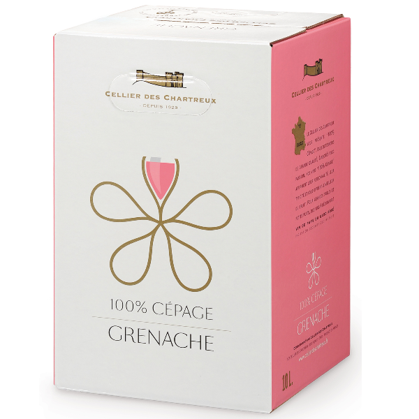 bag-in-box-grenache-rose-rhone-chartreux