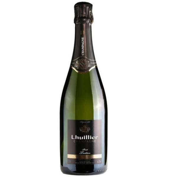 champagne_lhuillier_tradition