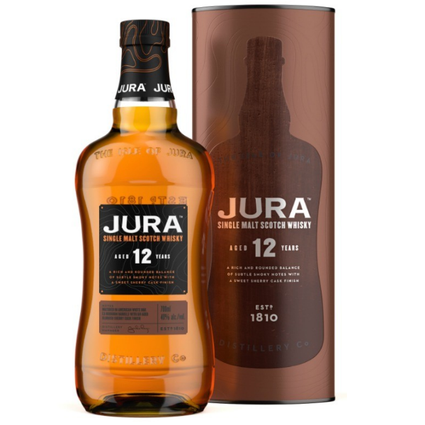jura-12-ans-single-malt-whisky