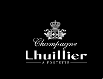 lhuillier-champagne-logo